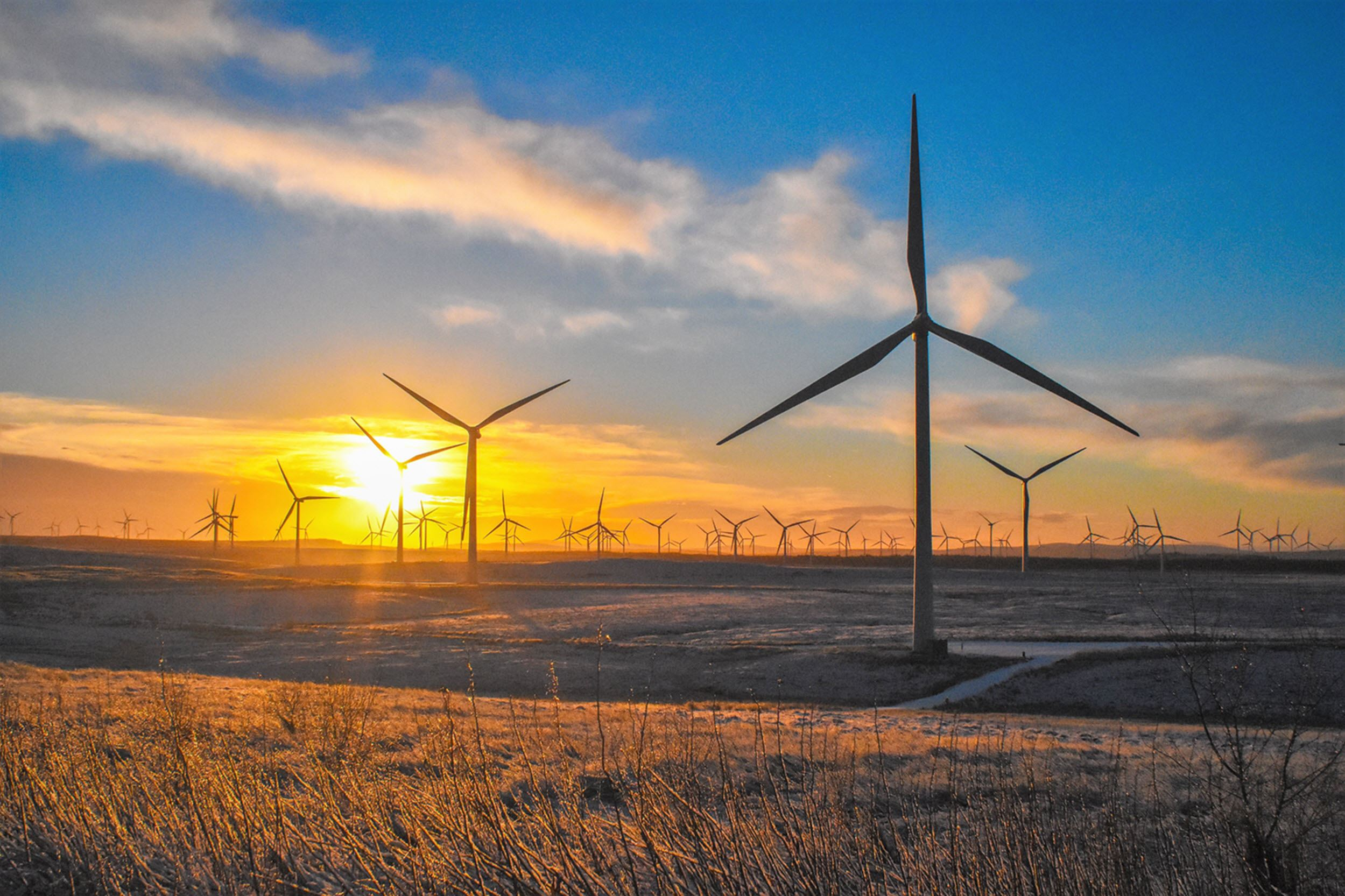 Australia says it will hit 2030 emissions target without counting old carbon credits