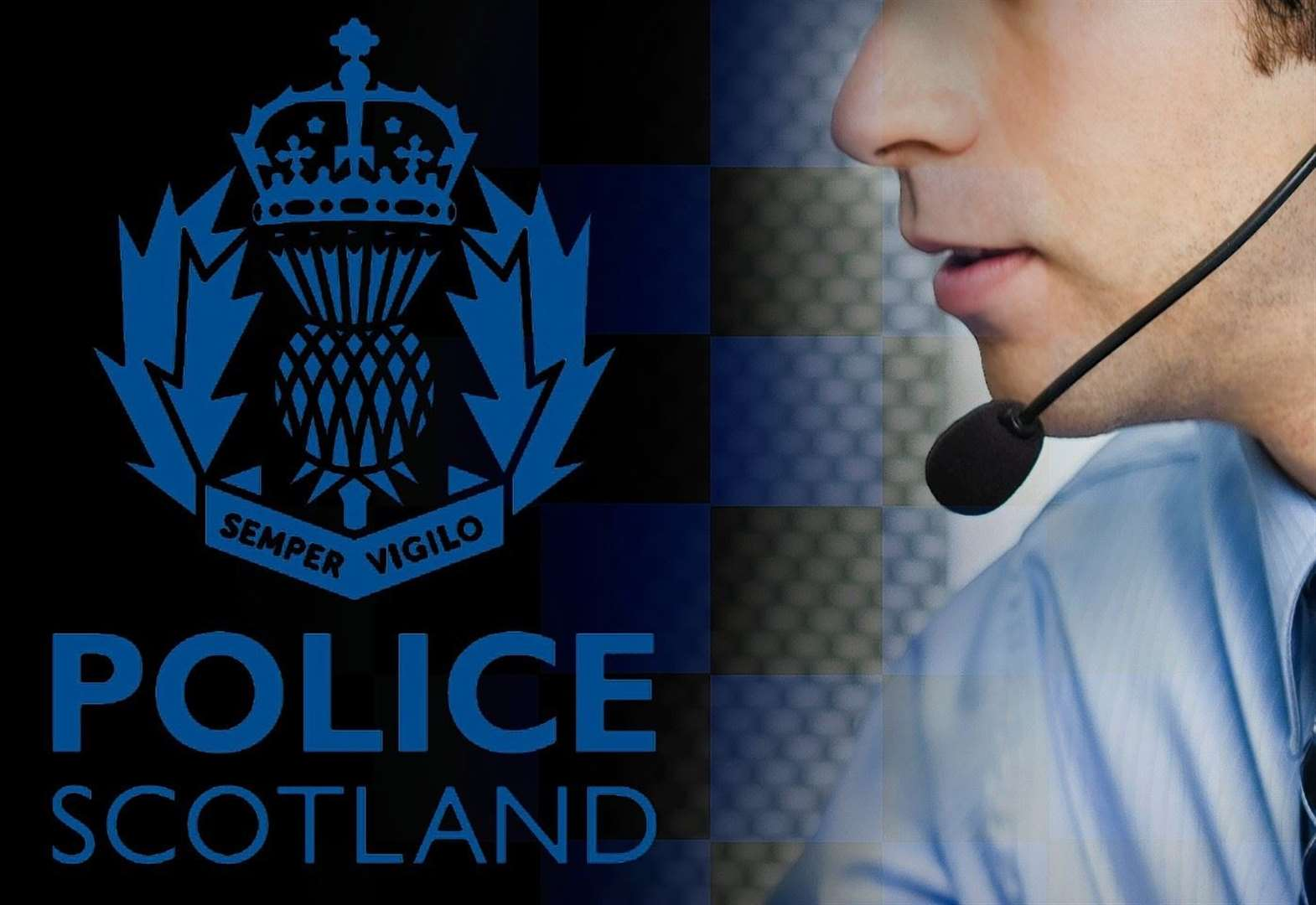 Police appeal after serious assault