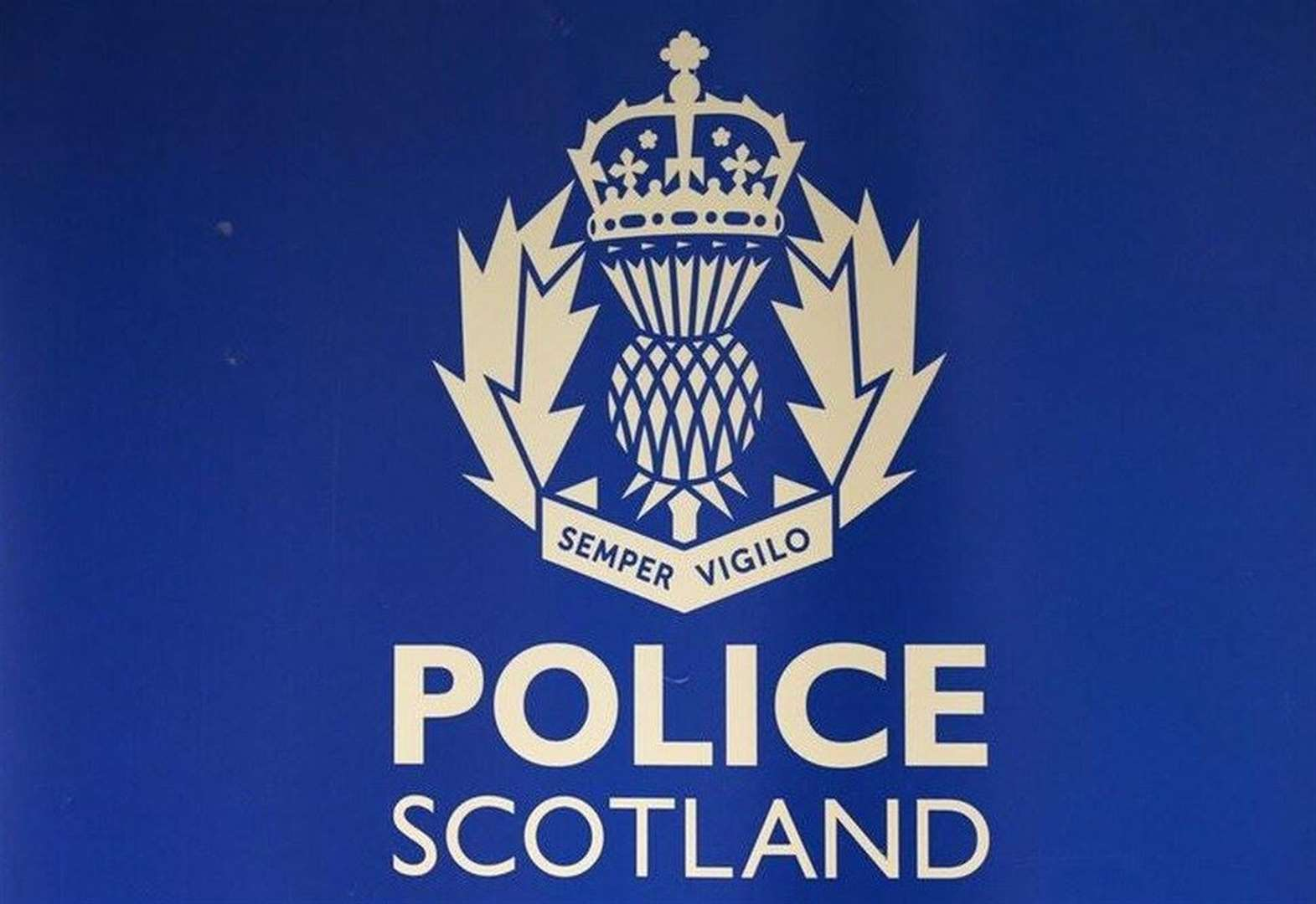 Police appeal for information after a woman was robbed on Ness Walk in Inverness