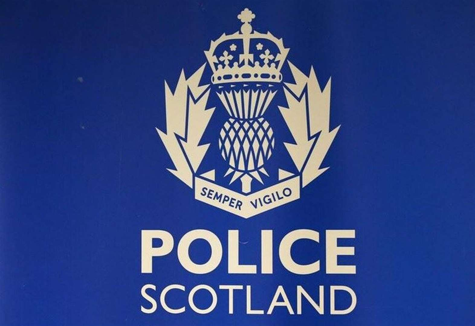 BMW car stolen from Inverness