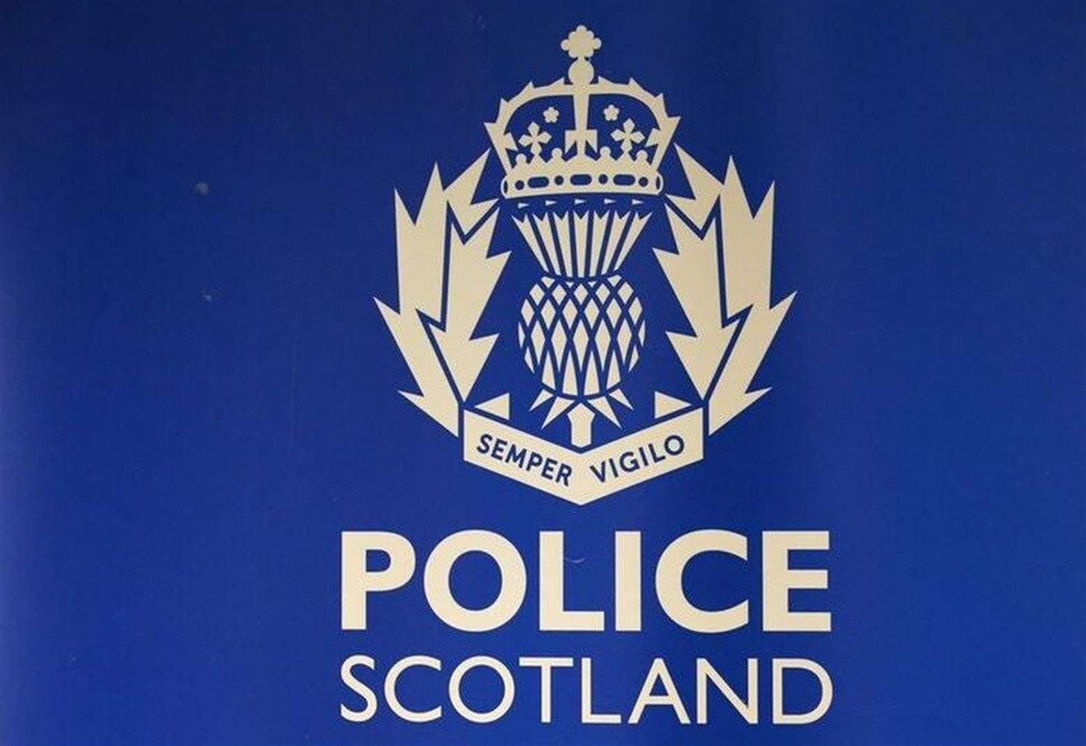 Police warning after 93 year old Inverness man falls victim to theft