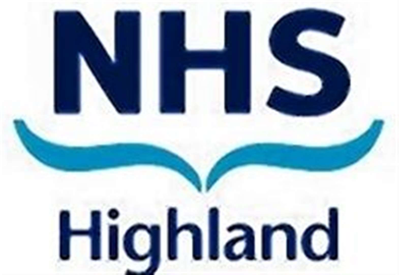 "NHS Highland needs ""significantly more help"" MSP claims"