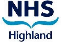 First GP mentors for the Highlands