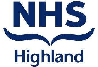 REVEALED: Cost of inquiry into NHS Highland bullying
