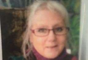 Police seek help to track down missing woman in Inverness