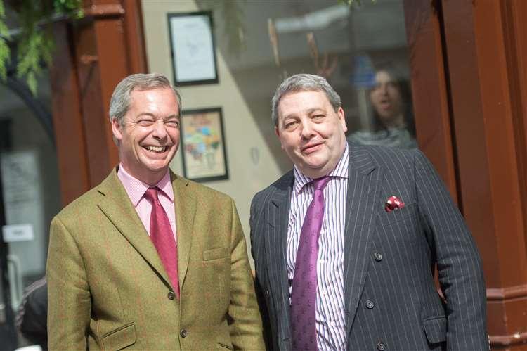 2d6db9f2db5e UKIP can change debate in Holyrood