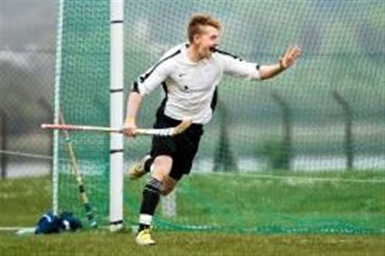 Lovat on goal trail ahead of crucial fixtures