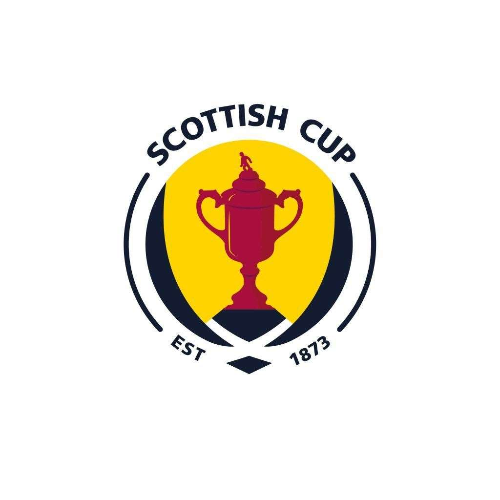 Caley Thistle will travel to St Mirren