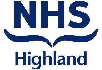 'Thanks from the bottom of our hearts': NHS Highland pays tribute to kindness during pandemic