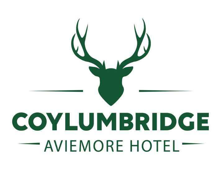 Coylumbridge Aviemore Hotel