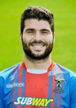 Dani Lopez | Player Profile | Sky Sports Football