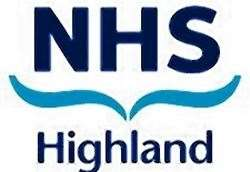 Health bosses in the Highlands warn of 'difficult decisions' over home care due to coronavirus outbreak