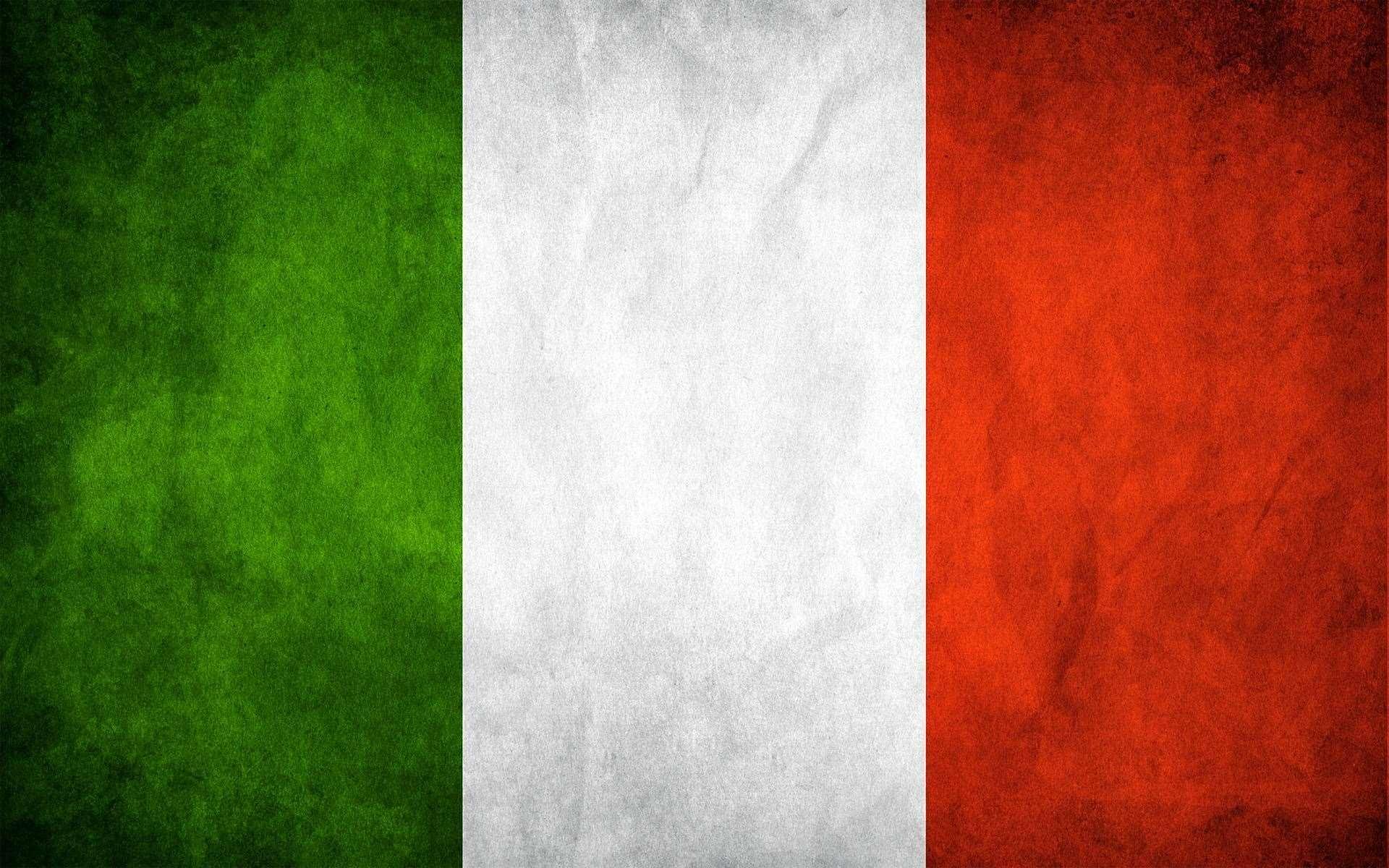 L'Italia è campione d'Europa.