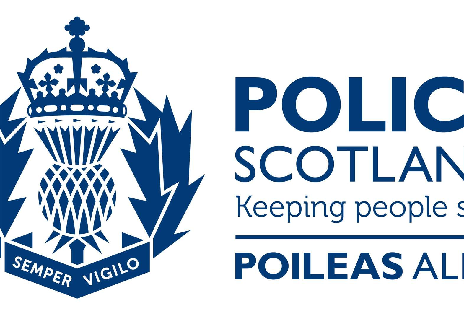 Police urge businesses to be on guard after cash was stolen from Inverness retailer