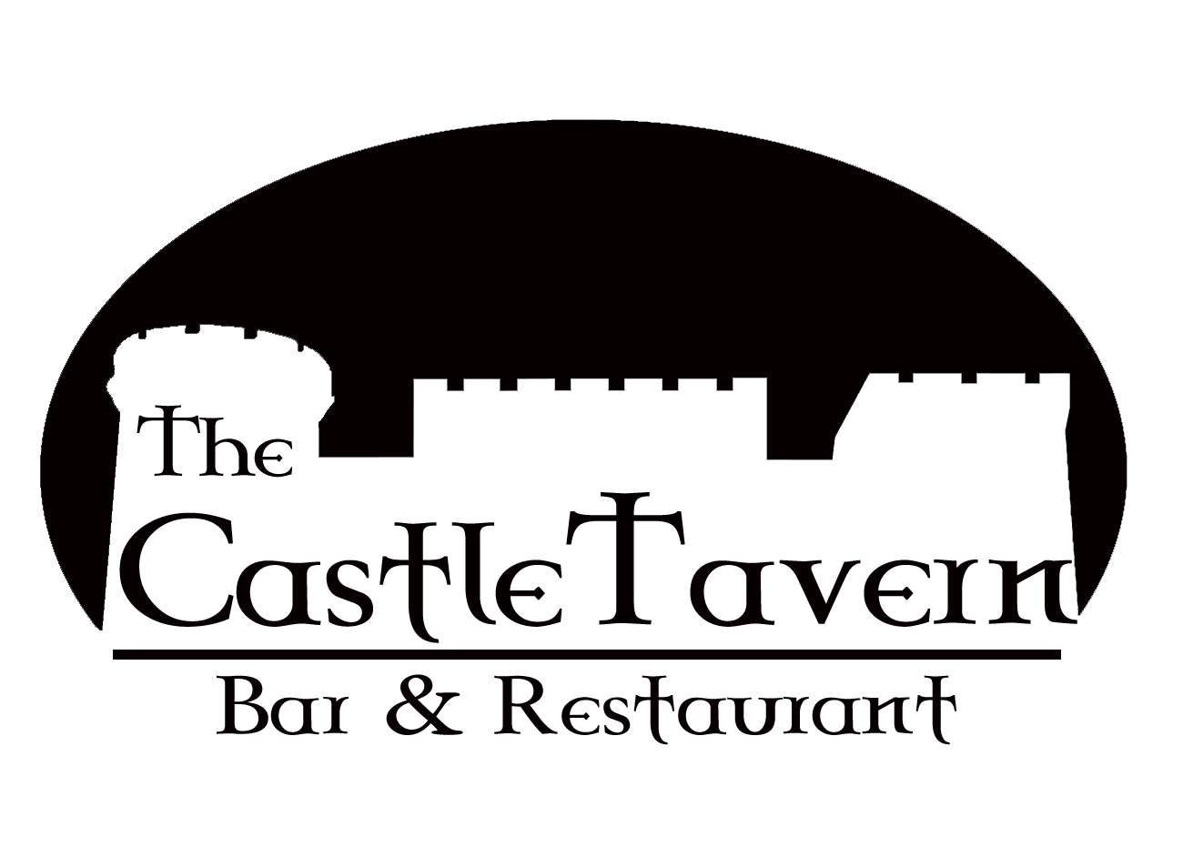 The Castle Tavern, Inverness
