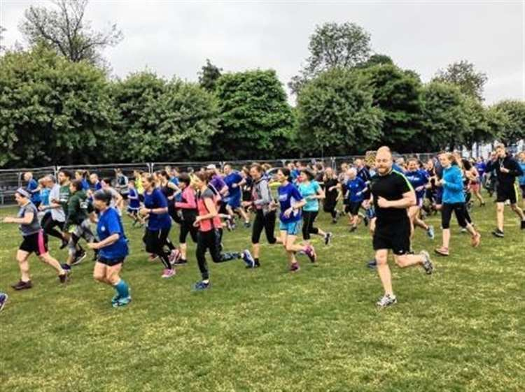 Inverness Parkrun could relocate to Torvean.