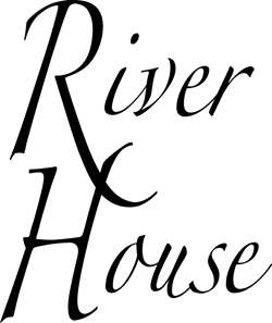 River House Restaurant, Inverness