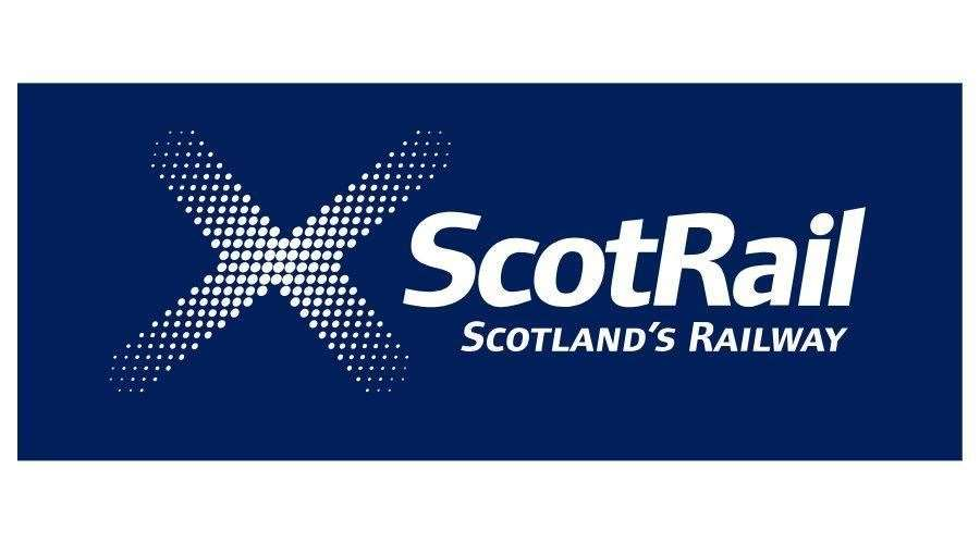 Refunds are possible, say ScotRail